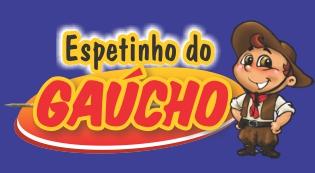 29a5f8d198daf Loja e Espetinho do Gaúcho
