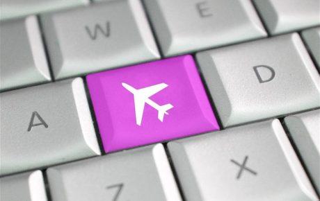 Sete sites e apps que ajudam a viajar barato pelo mundo