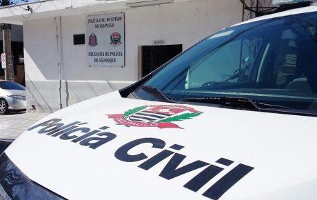 Professora e Marido são presos suspeitos de estuprar prima de 12 anos em São Roque